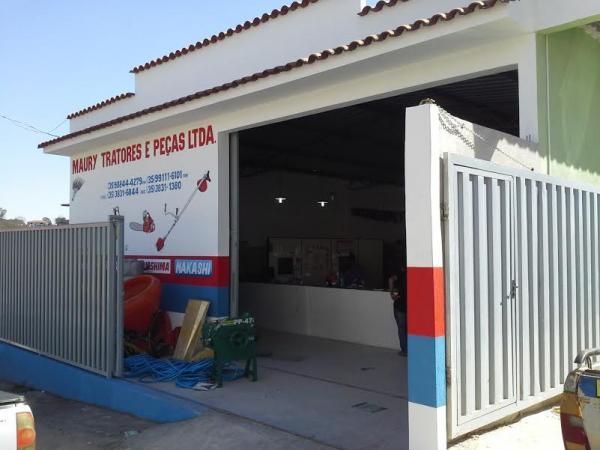 http://www.portalcampobelo.com.br/arquivos/noticia/9337/04-07-2018-MAURY.jpg