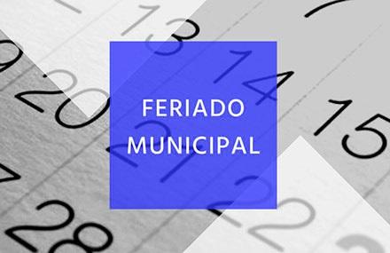 Portal Campo Belo Dia  De Agosto Sera Feriado Municipal Em Campo Belo Veja